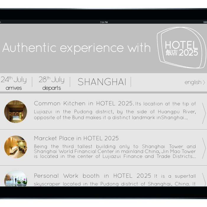 UI Hotel 2025-04