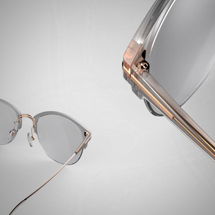 glasses_2_grey-01
