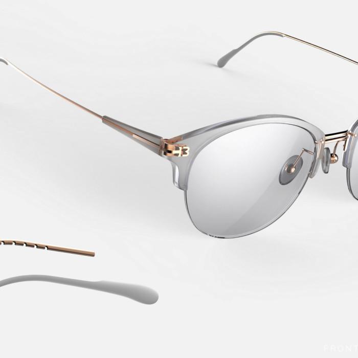glasses_3_grey-01