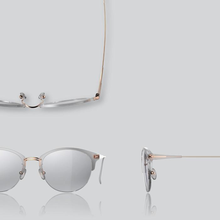 glasses_4_grey-01